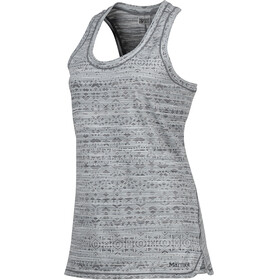 Marmot Elana Tank Women Dark Steel